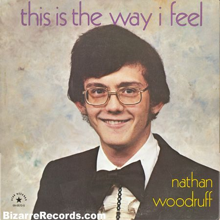 Best Cover Images On Pinterest Wordpress Pockets And Hands - 18 most cringeworthy album covers ever