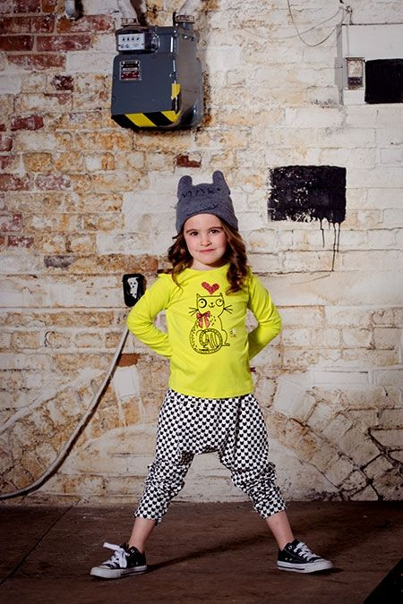 Deux par Deux Official Site - Children's Designer Clothing Shop now at deuxpardeux.com #kidswear #kidsclothing #babyfashion #littleboystyle #babyclothing