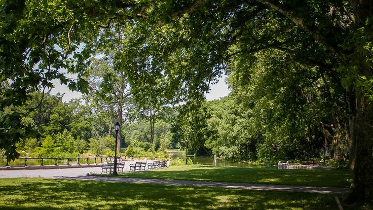 Prospect Park, Brooklyn: Your guide to the Brooklyn park