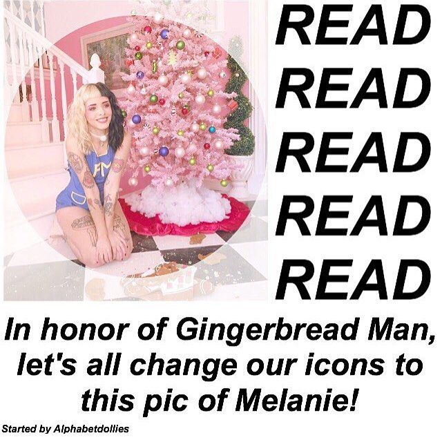 New Song Singa One Man: 53 Best ♛Melanie♛Martinez♛ Images On Pinterest
