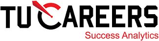 Career counselling is a process that helps an individual to know about his/her interests, values, abilities and world of work so that he/she can make a career decision. Tucareers is a career assessment and counselling portal. Tucareers services include career counseling, Psychometric Assessments, Career Assessments,  Abilities test etc.