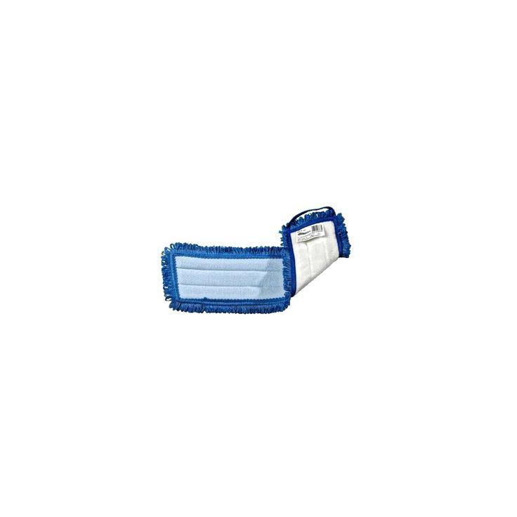 Mopp MILLENTEX microfiber borrelås 40cm   Staples®