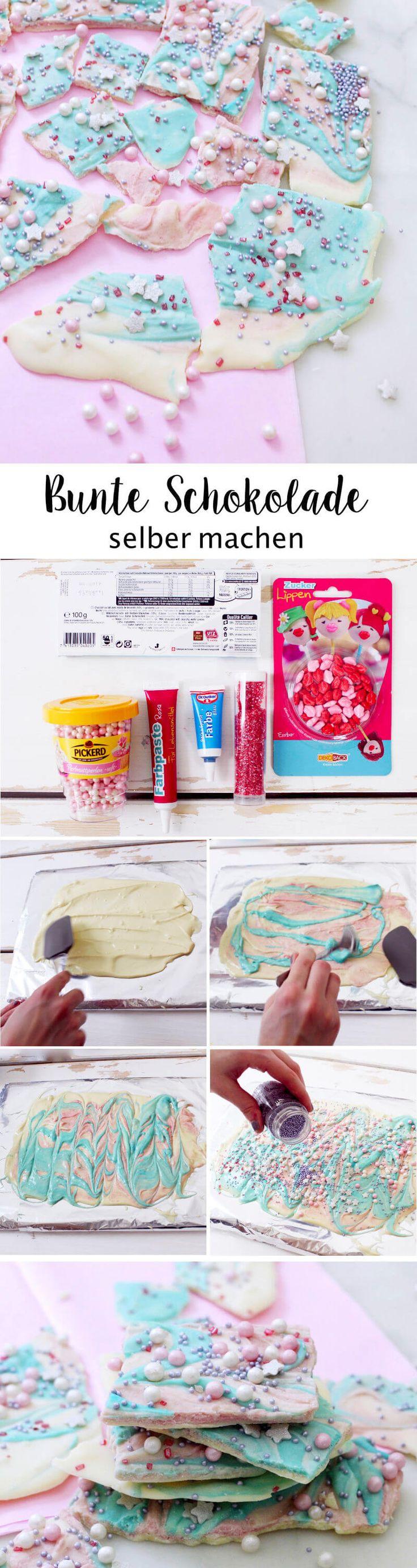 979 best Kuchen Backen - Rezepte images on Pinterest | Petit fours ...
