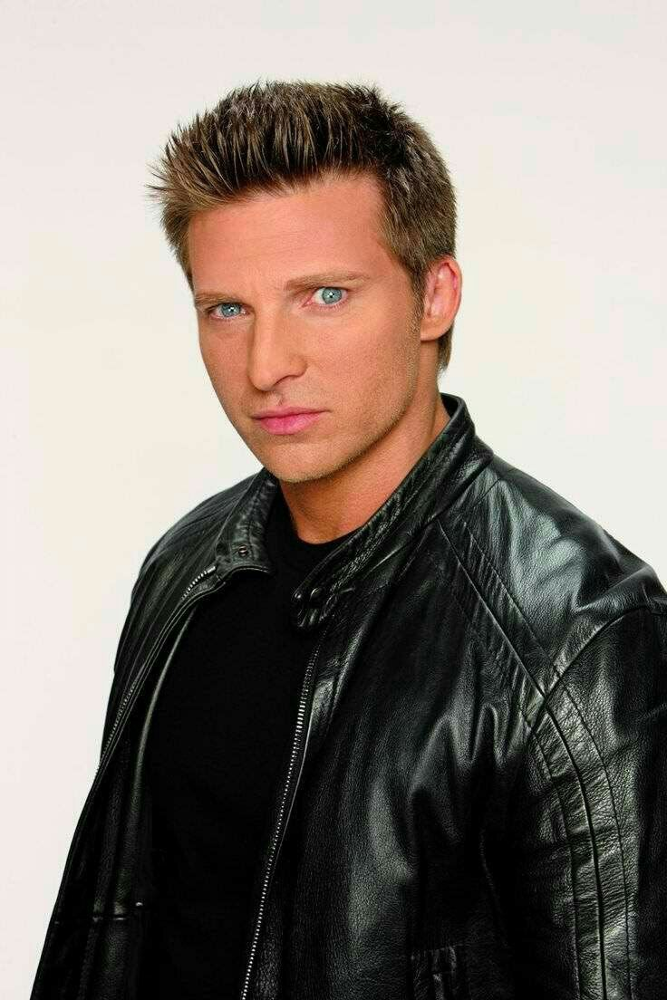 Greg Rikaart Nude within 49 best the young and the restless images on pinterest | amelia