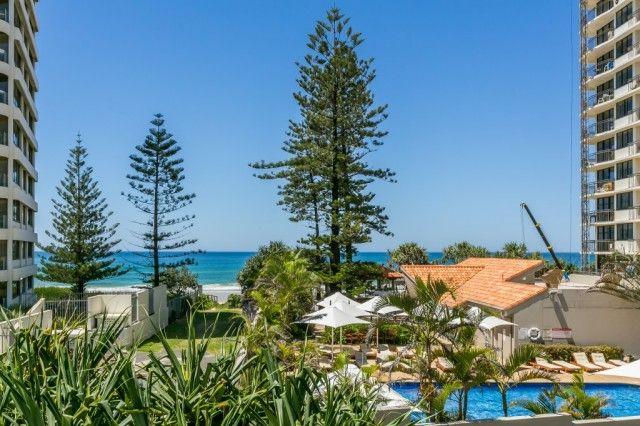 2C/2 Fern Street, SURFERS PARADISE  - Sale - Sun Realty Gold Coast