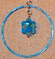 35 best Soda Can Jewelry Design Ideas images on Pinterest ...