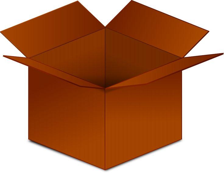 Költözködne? Mi dobozokat is biztosítunk az Ön számára!  http://koltoztetoember.hu/koltoztetes/