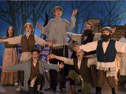 Best 25 Fiddler On The Roof Ideas On Pinterest The Roof