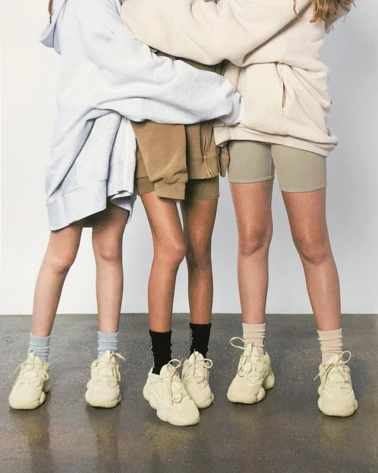 Image result for yeezy supermoon campaign 37596aa758e