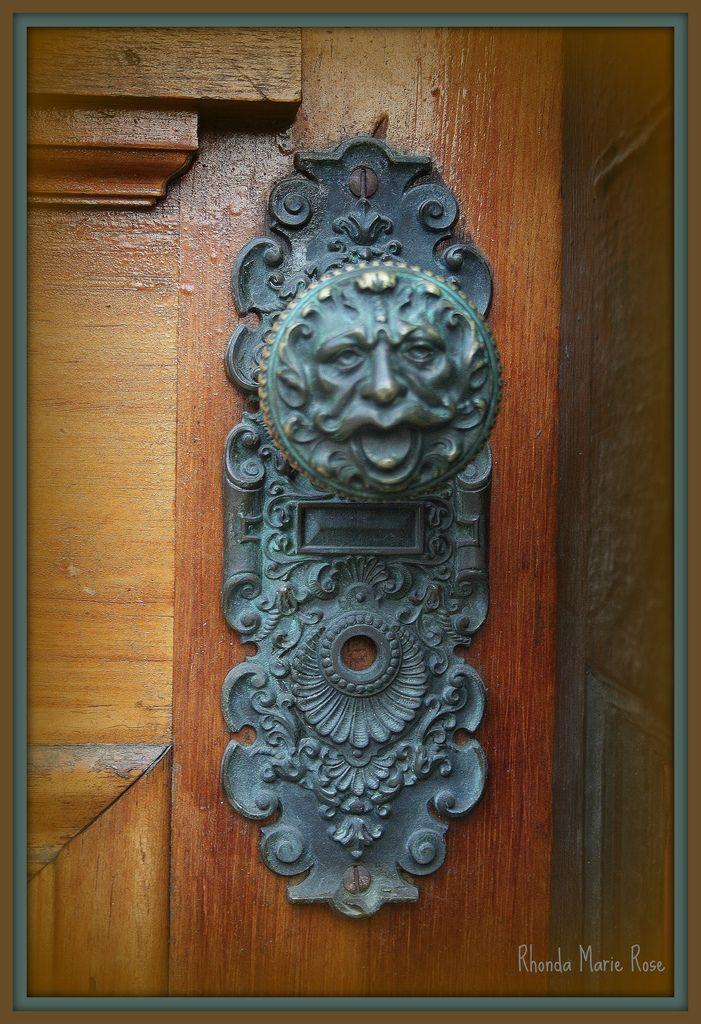 215 best Door Knobs images on Pinterest Door handles Door