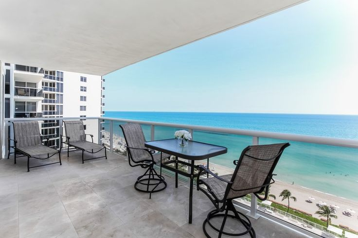 Ocean  Two Condo for sale Wendy Cohen 305-785-7997