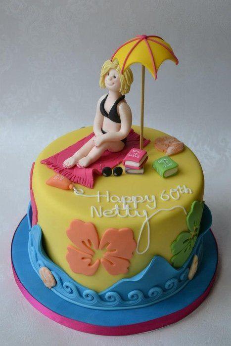 Cake Decorating Supplies Orange County