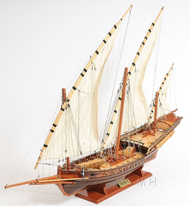 24 best images about pirate ship models decor on for Galley images