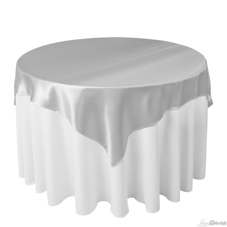 26 best tablecloths ideas images on Pinterest Cupcake party