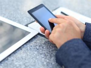 Las mejores aplicaciones para controlar gastos