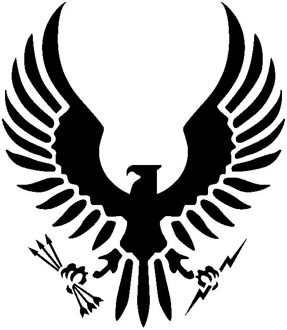 spartan logo halo - Google Search                                                                                                                                                                                 More