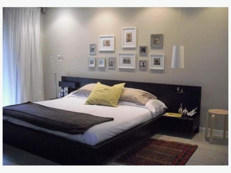 ikea bedroom sets canada get furnitures for king new house