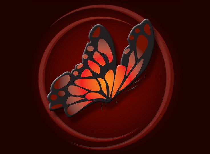 Crimson Circle - You resonate with the teachings of Crimson Circle and Adamus St Germain (channeled by Geoffrey Hoppe) when you are ready to go beyond all limitations and step into your mastery - to be an enlightened master.