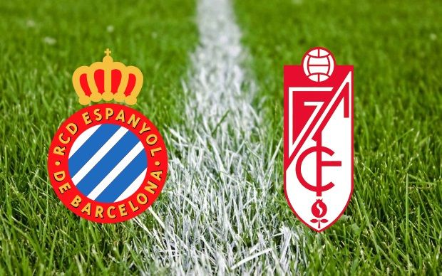 Espanyol Vs Granada 2017 Match Tickets, Goals, Live Streaming - http://www.tsmplug.com/football/espanyol-vs-granada-2017-match-tickets-goals-live-streaming/