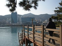 Geoje travel guide - Wikitravel