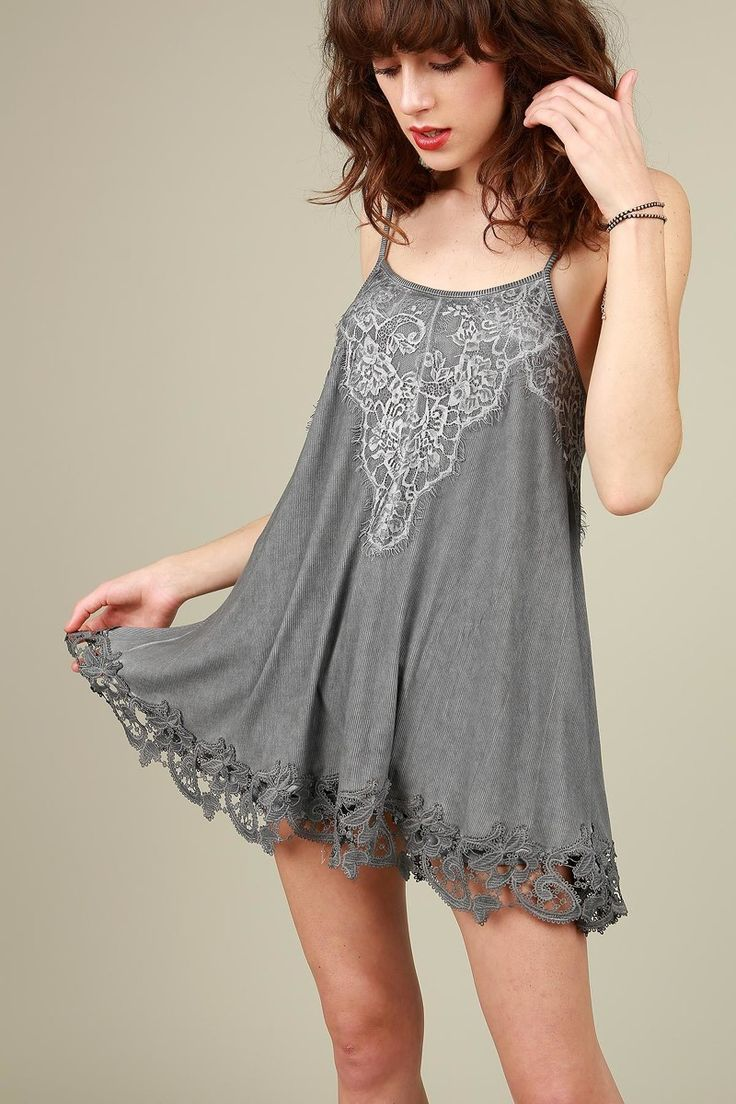 527 best lace images on pinterest for Lashowroom
