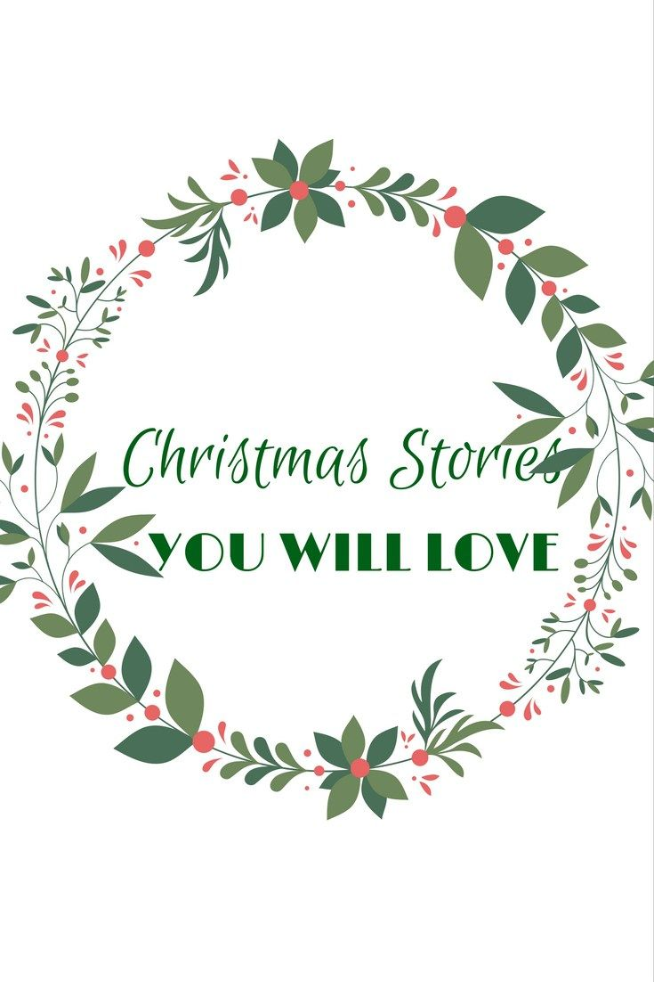 A story I love, a story I've just discovered and a list of other Christmas stories you might enjoy.http://maella.ro/christmas-stories/