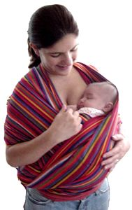 Wrap Your Baby Awesome Babywearing Blog And Store I M Not