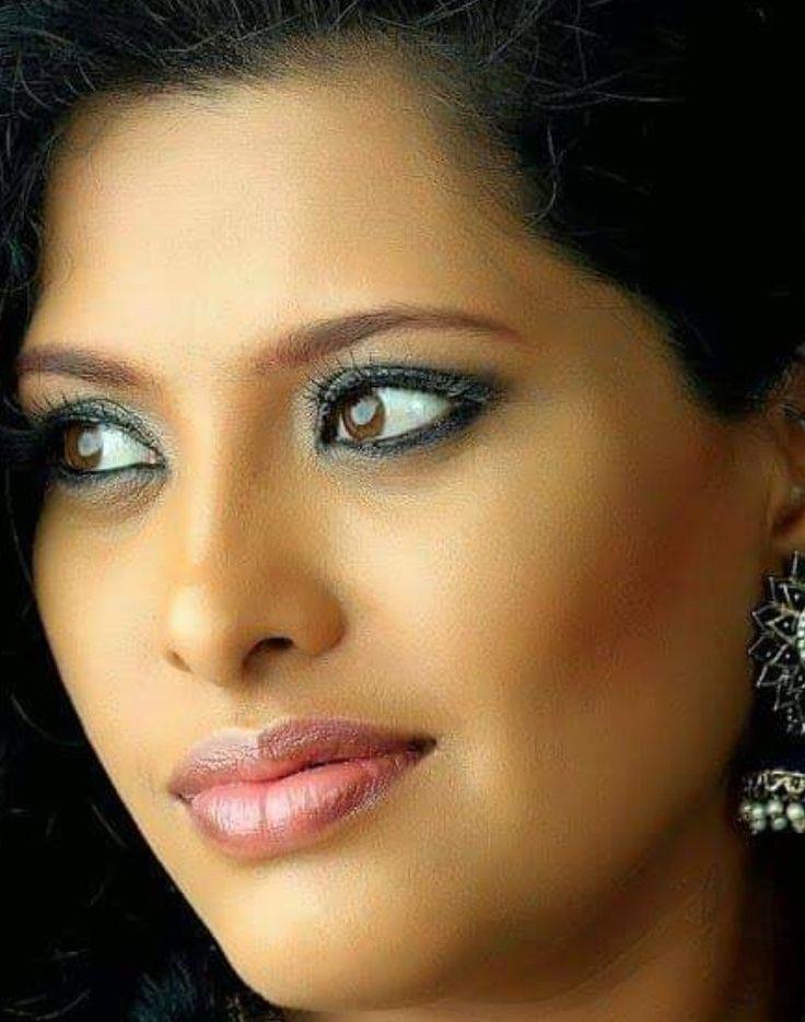 Pin by aarokiaraja Aar on Actress lips | Close up