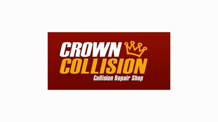 Crown Collision Fort Worth 817-265-5474 Visit is a family-owned collision repair business for your auto body shop and collision repair needs serving the areas of Fort Worth, Dallas, Arlington include all of Tarrant County, as well as Wise, Parker and Denton counties.