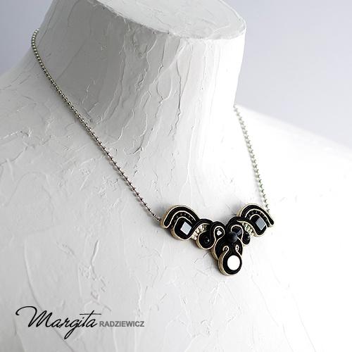 Sweet pendant.