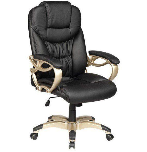 Office Depot Office Chairs on Sale #ergonomicofficechairfurniture