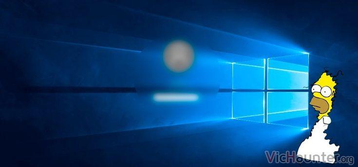 Cómo ocultar cuentas de usuario de la pantalla de bloqueo en Windows 10 (y de todo el sistema) -  Hace bien poco te comentaba cómo desactivar la pantalla de bloqueo en Windows 10 algo que es necesario si te resulta molesta. Ahora en lugar de eso si sois varios usuarios en un mismo pc puedes optar por ocultar tu cuenta de usuario en Windows 10. Antes de empezar me gustaría remarcar que la utilidad []  La entrada Cómo ocultar cuentas de usuario de la pantalla de bloqueo en Windows 10 (y de…