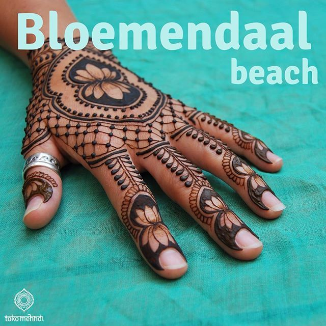 Find us today from 14:00 at @woodstock69bloemendaal (NL) for your summer henna adornment . www.tokomehndi.com . . . #henna #mehndi #mehendi #bloemendaal #woodstock #woodstock69 #bloomingdale #bloomingdales #lotus #strand #beach #beachfashion #bohemianfashion #zee #zon #zomer #delakens #sanblas #bodyart #sunset #lotusbloem #lotusflower #beachparty #hand #hennaArt #haarlem #hennahaarlem #zandvoort #zandvoortaanzee #bloemen