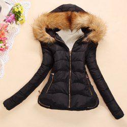 Best 25  Cheap winter jackets ideas on Pinterest   Cheap winter ...