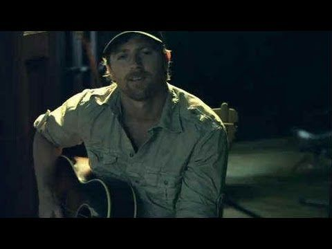 Kip Moore - 'Hey Pretty Girl' Video via http://thecountrysite.com/2012/04/16/kip-moore-releases-music-video-for-hey-pretty-girl%E2%80%8F/