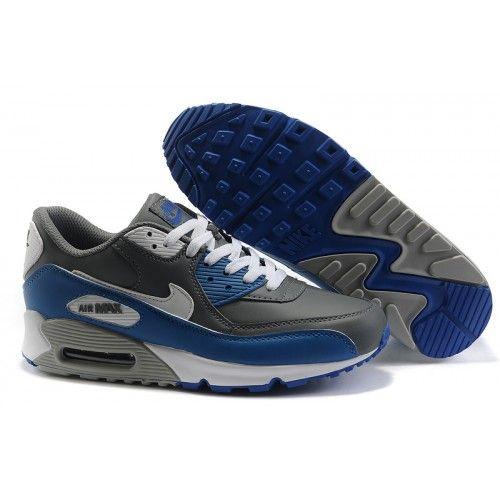 b9673dae276e get air max 90 blue and grey kitchen . 33f9e 63f06 get air max 90 blue and  grey kitchen . 33f9e 63f06  cheap zx 750 fw14 adidas ...
