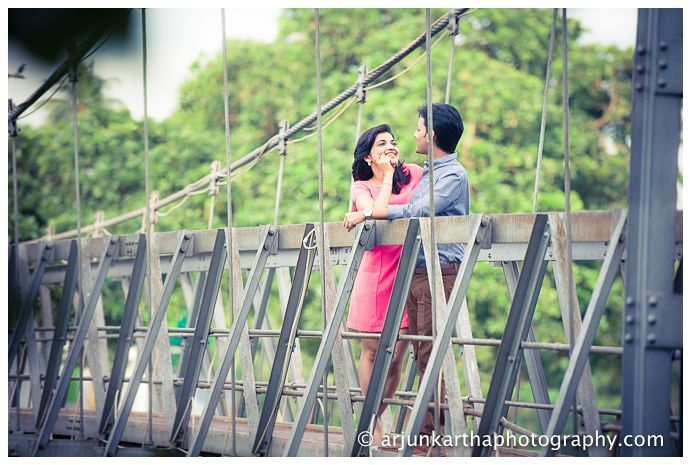 Our Top 10 Pre Wedding Photography Collection Is Displayed For The Clients Looking Buget Friendly Candid Inside Kolkata