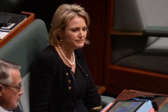 """Updated about 5 hours ago PHOTO: Opposition backbencher Melissa Parke says adopting the policy would have """"huge ramifications"""". (AAP: Alan Porritt) RELATED STORY: Lack of refugee resettlement from ... http://winstonclose.me/2015/05/07/dont-embrace-coalitions-asylum-boat-turn-back-policy-labor-mp-melissa-parke-warns-party-written-by-tom-iggulden/"""