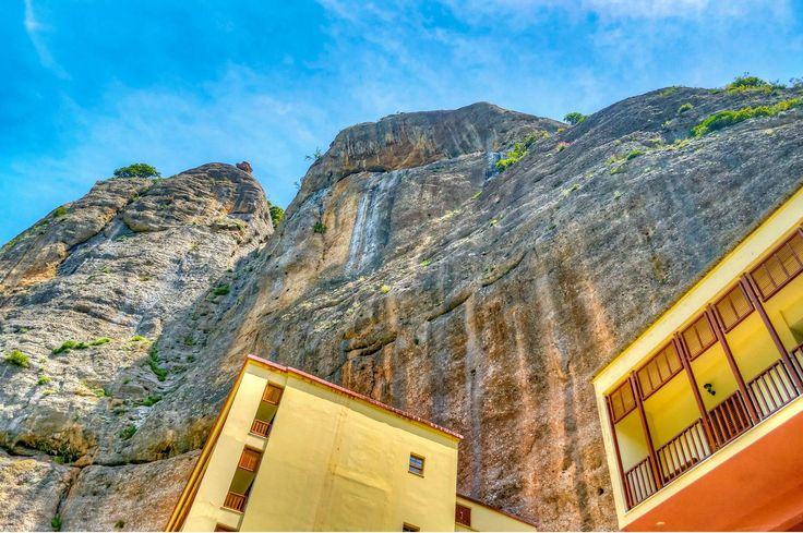 ΑΞΙΟΘΕΑΤΑ PHOTOS – OneiroResort.com – Luxury Villas & Spa