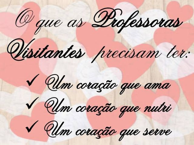Suficiente 213 best Sociedade de Socorro - SUD images on Pinterest | Food  YF54