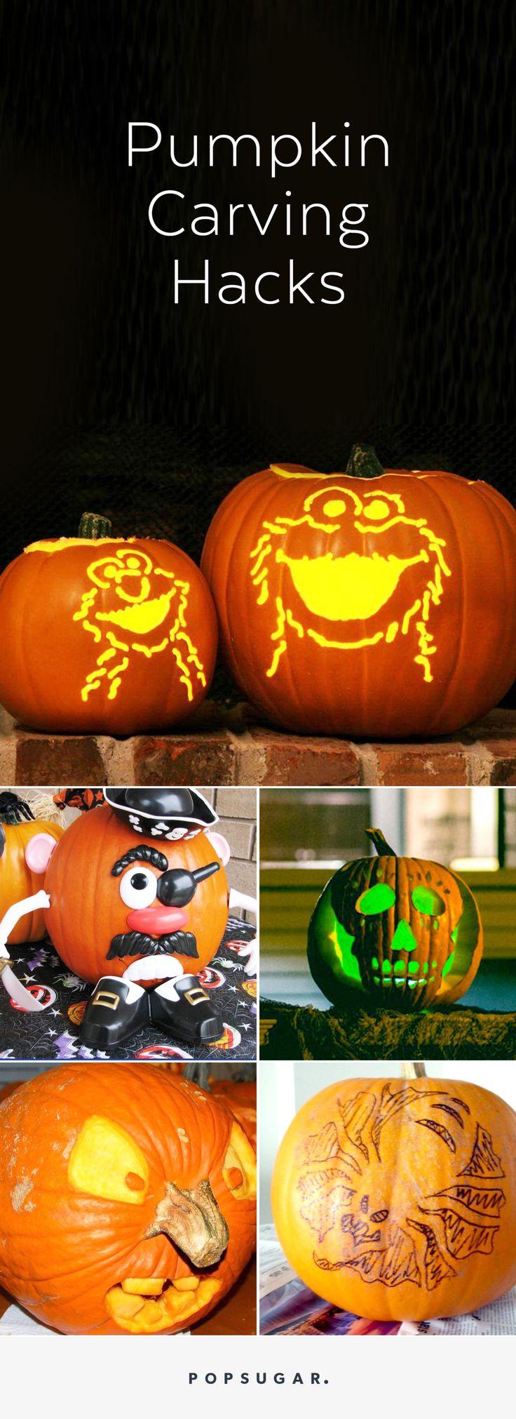 1162 best Halloween Fun images on Pinterest