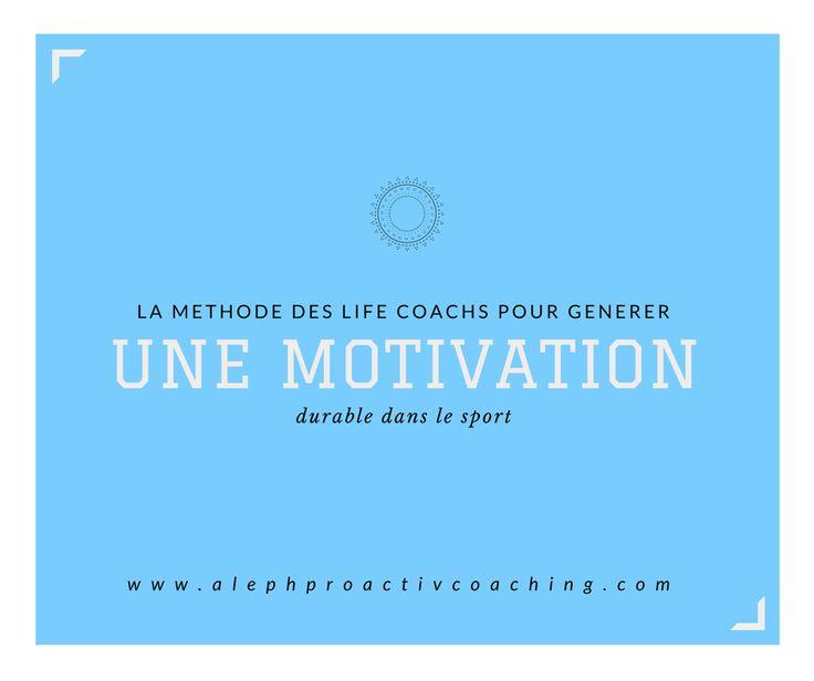 Motivation Sens Intention But Pourquoi Life Coaching Coach Sport Fitness Musculation Mental Succès Réussite Motivation Performance