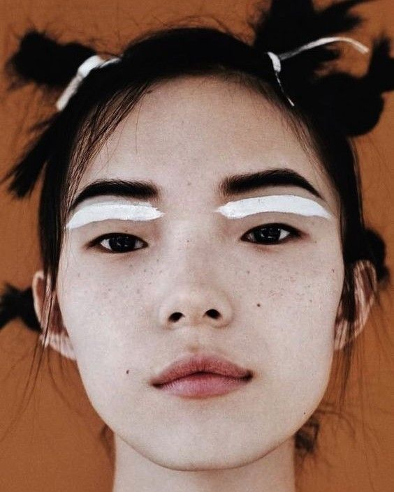 Maquiagem para olhos asiáticos? Temos. Beleza negra? Temos. O que não falta no taofeminino.com.br são truques de beleza