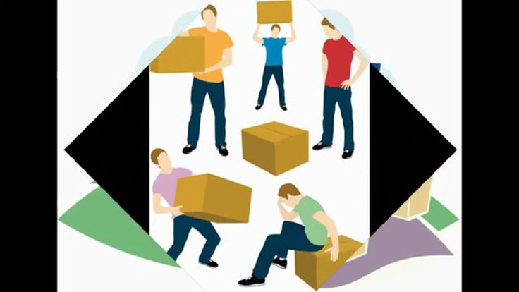Documents and records management is very important when you are going to relocate your office. Sara Saeed Movers and Packers team in Dubai is professional in handle the documents and records of offices.