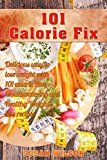 Weight Loss Recipes: Calorie Free, Mouthwatering, Delicious, Healthy, Quick and Easy Recipes for Rapid Weight Loss - https://www.trolleytrends.com/?p=575583