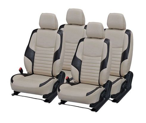 Everyone Choice is one of the best online Car Seat Cover store in Delhi, which offers you to buy Premium Cars Seat Cover Online in India at the cheapest price with free shipping.