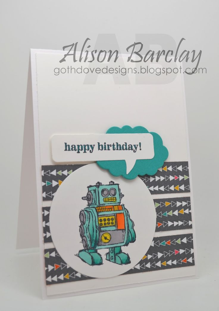 79 best boys will be boys retired images on pinterest children gothdove designs alison barclay stampin up boys will be boys stamp set kids birthday cardshappy bookmarktalkfo Images