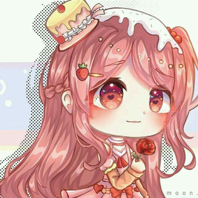 Meliodas | Anime, Animated icons, Anime wallpaper