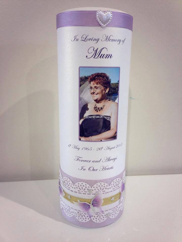 Flickering Moments Candle & Gift Designs presents its collection of hand designed and decorated personalised candles & gifts. Our stunning candles are designed for all occasions. We source a variety of embellishments,
