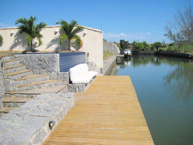 Casa com 3 Quartos à Venda, 200 m² por R$ 2.000.000 Marina, Armação dos Búzios, RJ, Foto 2